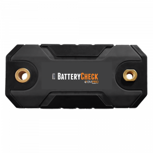 wireless bluetooth battery monitor BatteryChaeck