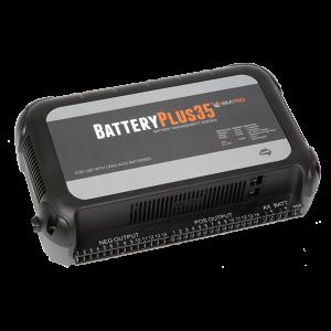 BatteryPlus35