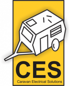 CES Caravan Electrical Solutions