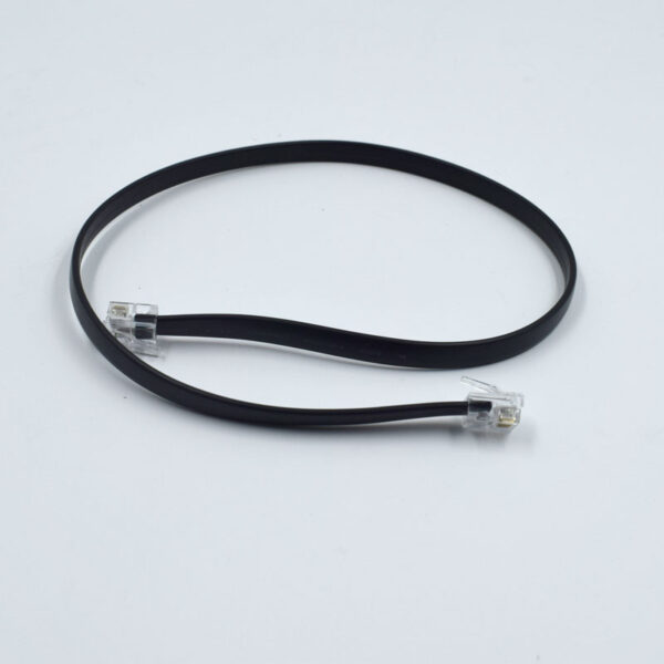 BMPRO flat data cable