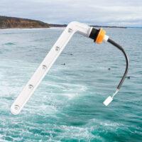 digital water level indicator Dipper