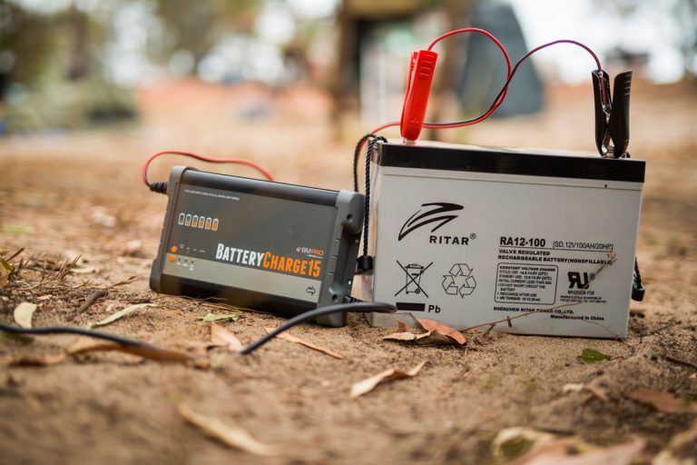 lead acid battery storage and maintenance tips