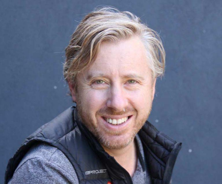 12V Guru David Bayliss discusses your caravan power needs