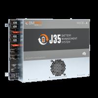 BMPRO J35 12V battery management system