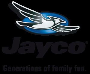 Jayco USA