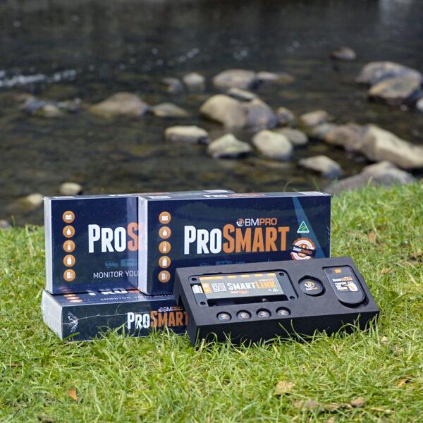 ProSmart packaging