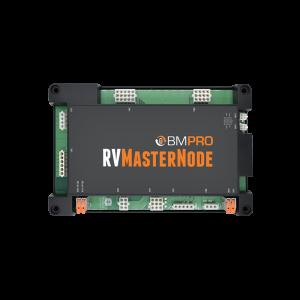 RVMaster Node