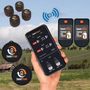 SmartConnect Premium kit