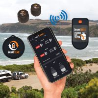 SmartConnect rv sensor package