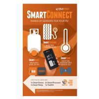 SmartConnect packaging