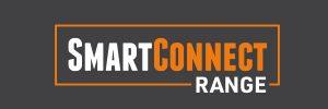 SmartConnect range