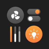 Jaycommand app icon
