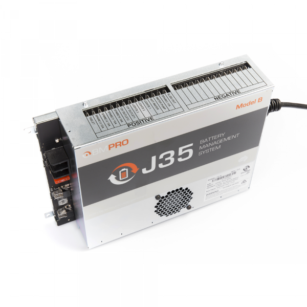 J35B - Intelligent Battery Management System | BMPRO Jayco Wiring Diagram Caravan on jayco plumbing diagram, jayco battery wiring, jayco connector diagram, jayco pop-up wiring, jayco owner's manual, pop up camper lift system diagram,