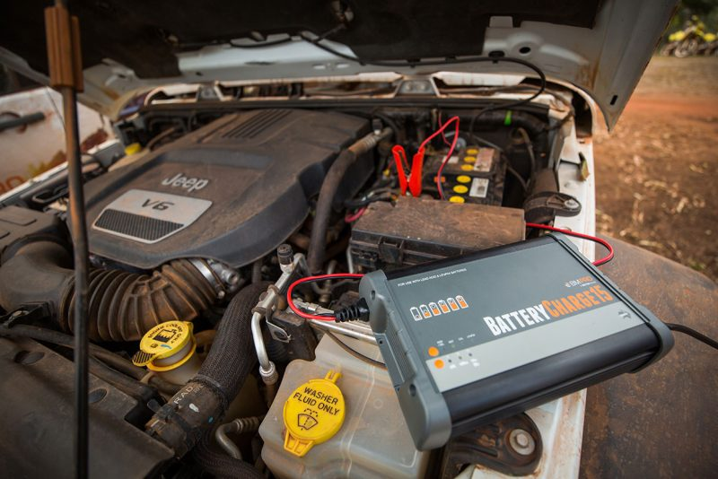 bmpro-jeep-battery