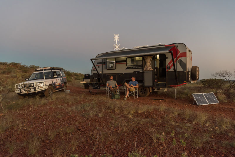 camping-with-solar