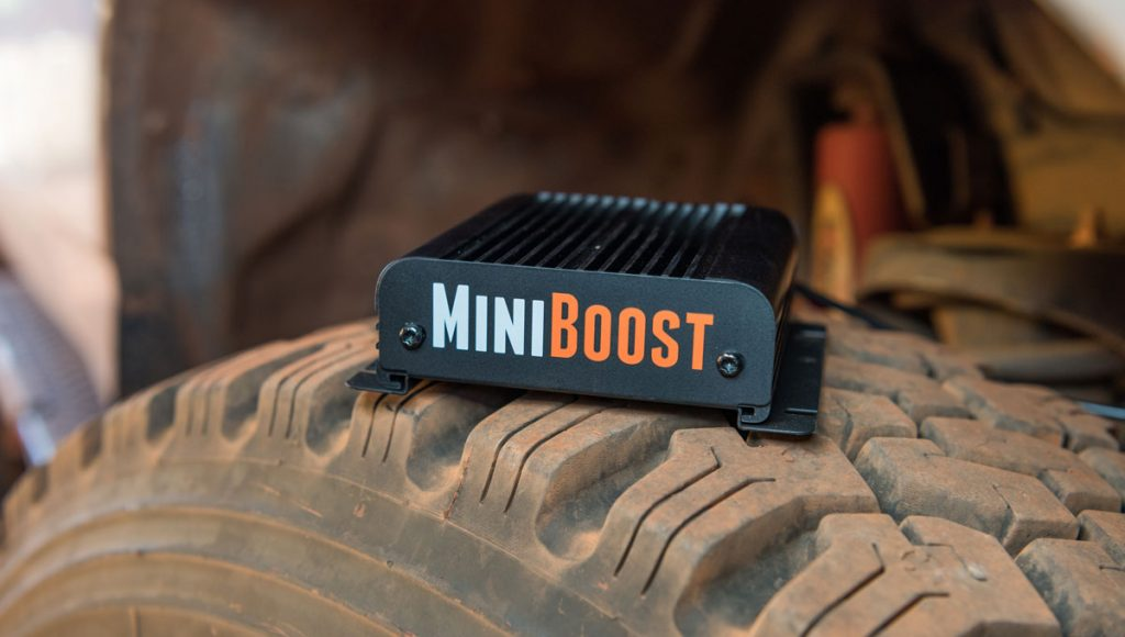 MiniBoost-on-the-tire