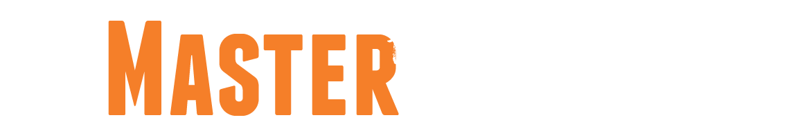 RVMaster talks to RV equipment via multiple protocols
