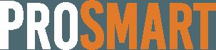 prosmart-logo