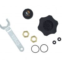 tool kit for TPMS